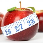 Losing weight is tough, but there is help