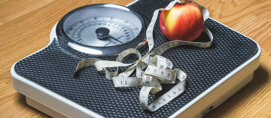 Weight Loss Programmes – How is Slimming Medics different?